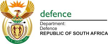 SANDF logo